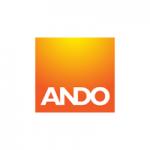 Ando Tradies Insurance
