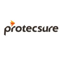 protecsure insurance