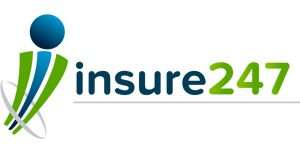 Insure Tradies by Insure 247